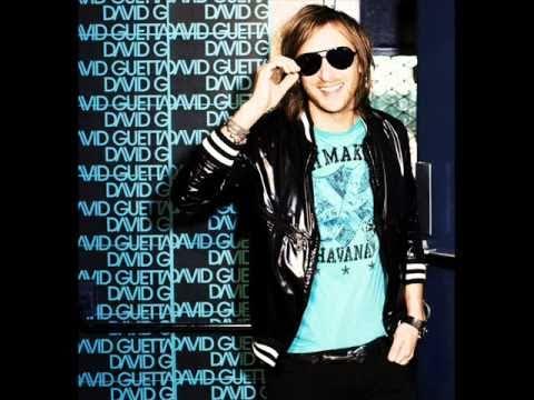 David Guetta feat. Michele Belle- Read Your Mind (LYRICS)