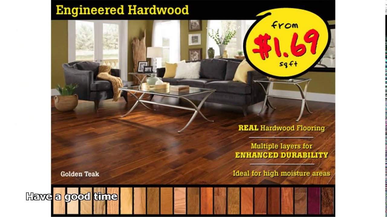 Engineered wood floor reviews - Engineered Wood Floor Reviews 29