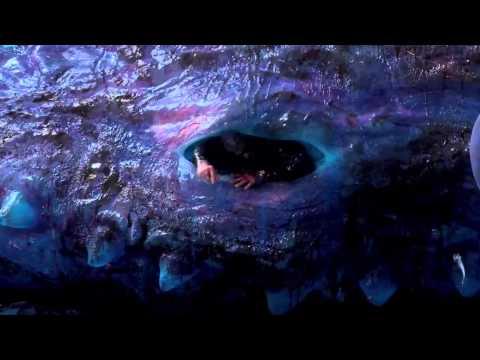 Pacific Rim (2013) - Mid Credits Scene