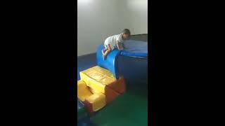 "Baixar Creche ""academia"" para bebês rs"