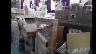 Переезд, квартирный переезд, офисный переезд(Переезд, квартирный переезд, офисный переезд., 2013-10-18T10:01:45.000Z)