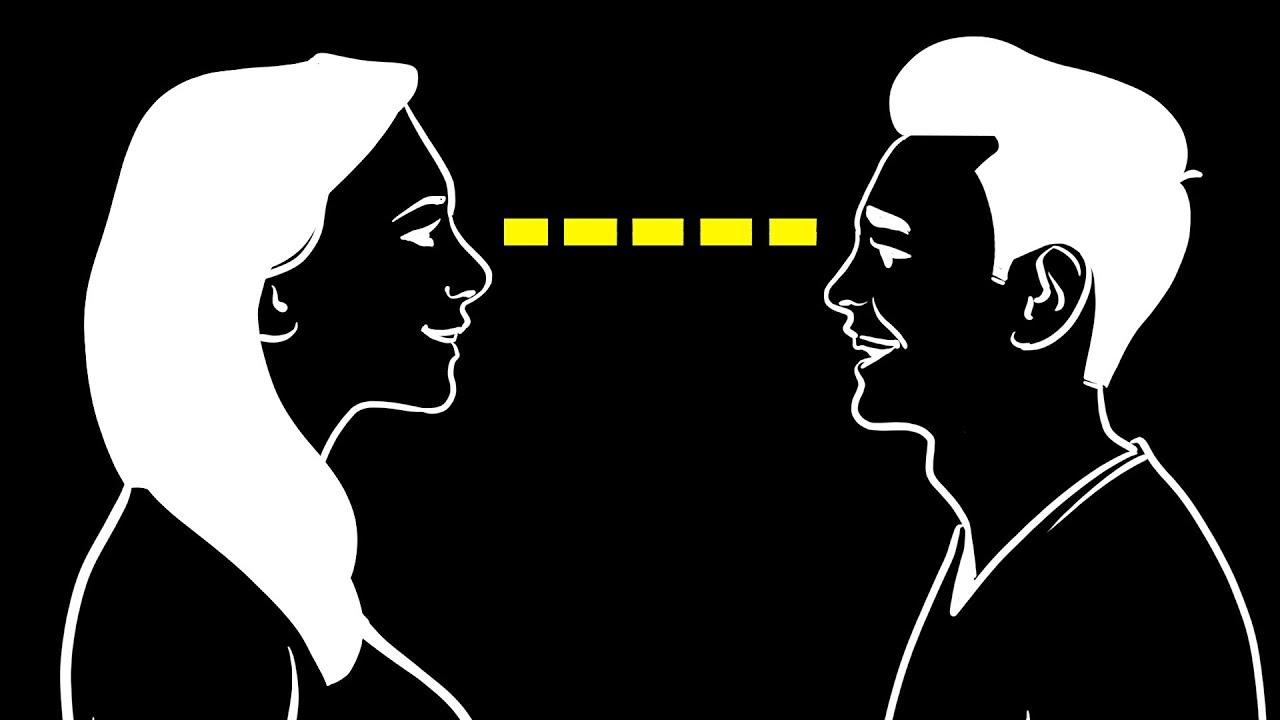 10 психологических хитростей, которые всегда срабатывают