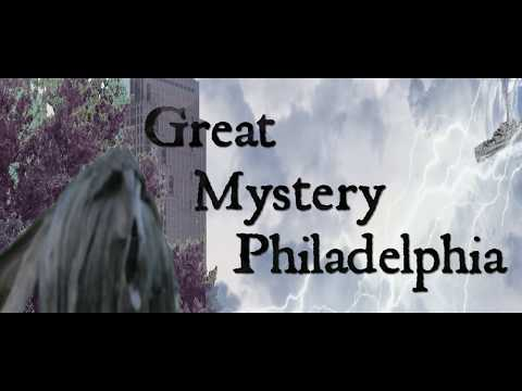 ras ben great mystery philadelphia promo Pt 3 spirit of enterprise v4 final