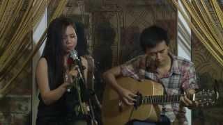Đêm nhac Acoustic