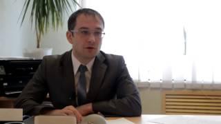 видео Порядок предоставления земельных участков в г.Барнауле / Землеустройство / Администрация Барнаула