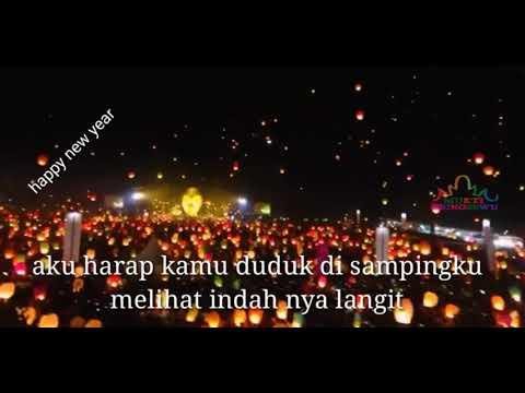quotes keren tahun baru happy new year