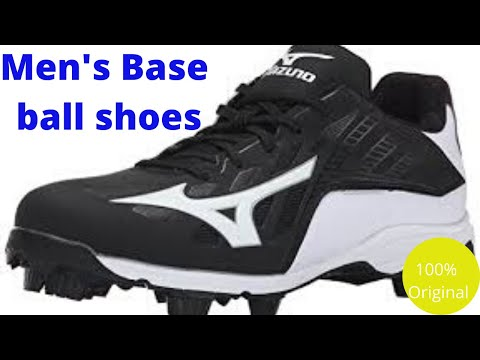 best-men's-base-ball-and-soft-ball-shoes-2020-||-top-collection