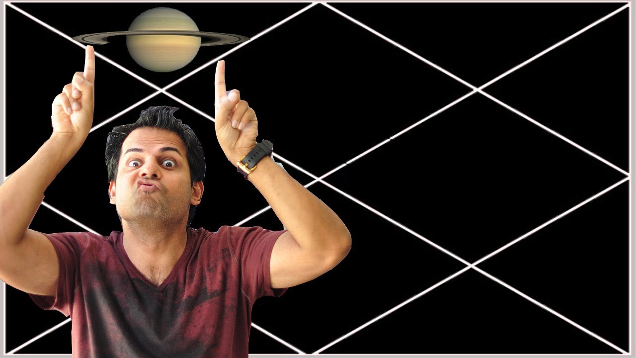 Saturn in the second house of astrology birth chart saturn in the saturn in the second house of astrology birth chart saturn in the 2nd house nvjuhfo Gallery