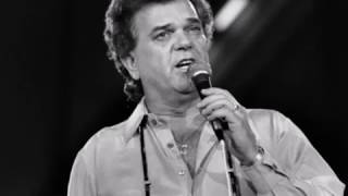 Conway Twitty I Dont Love You YouTube Videos