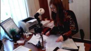 ДМС Тернопіль. Прийом документів на паспорт за ціною 170 грн.(, 2014-03-06T20:35:02.000Z)