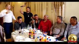 Toni de la Brasov, Alex SAVU &amp Formatia REGALA - Cand sunt beat si ma supar &amp Nevast ...