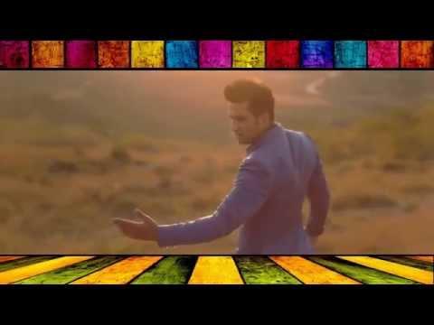 KHOOBSURAT - Full Video - Falak Shabir (2015) - HD