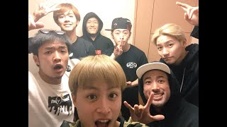 GENERATIONS 5th Anniversary