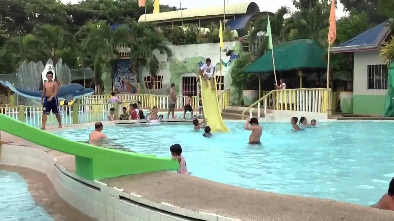 wave pool jed 39 s island resort doovi