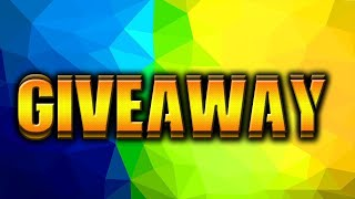 GreenDev: Group Funds Giveaway!!!! [Verified By:ROBLOX]