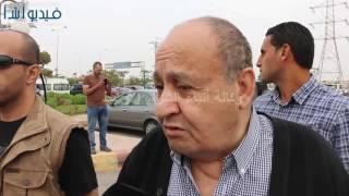 بالفيديو : وحيد حامد  انا