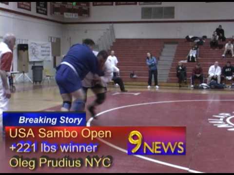 Prudius  Oleg USA Sambo Open-05
