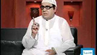 Dunya TV-HASB-E-HAAL-21-08-2010-1