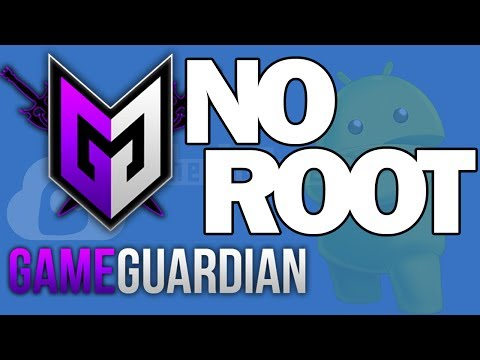 GameGuardian: NO ROOT required? Let's find out.