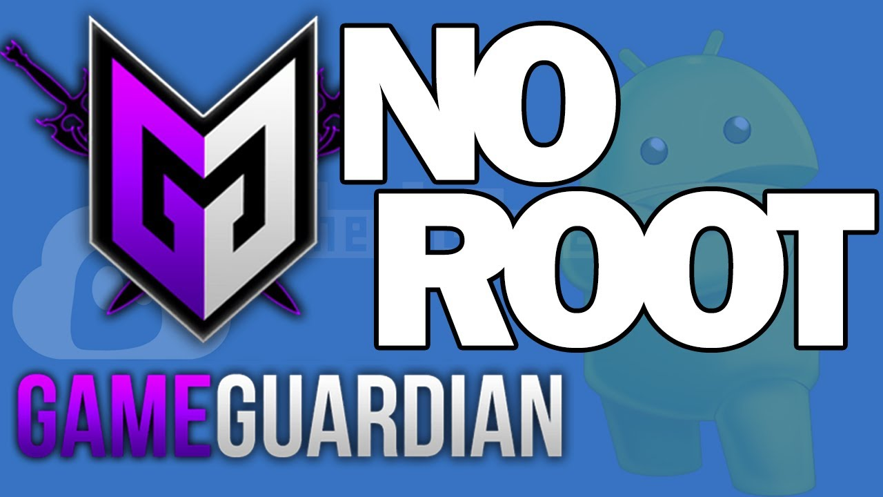 GameGuardian: NO ROOT required? Let's find out.  #Smartphone #Android