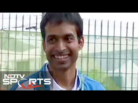 PV Sindhu fought like hell in her maiden Olympics: P Gopichand