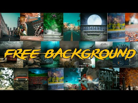 CB Background Full HD For 2019 || Latest CB Background Download || SA EDITZ