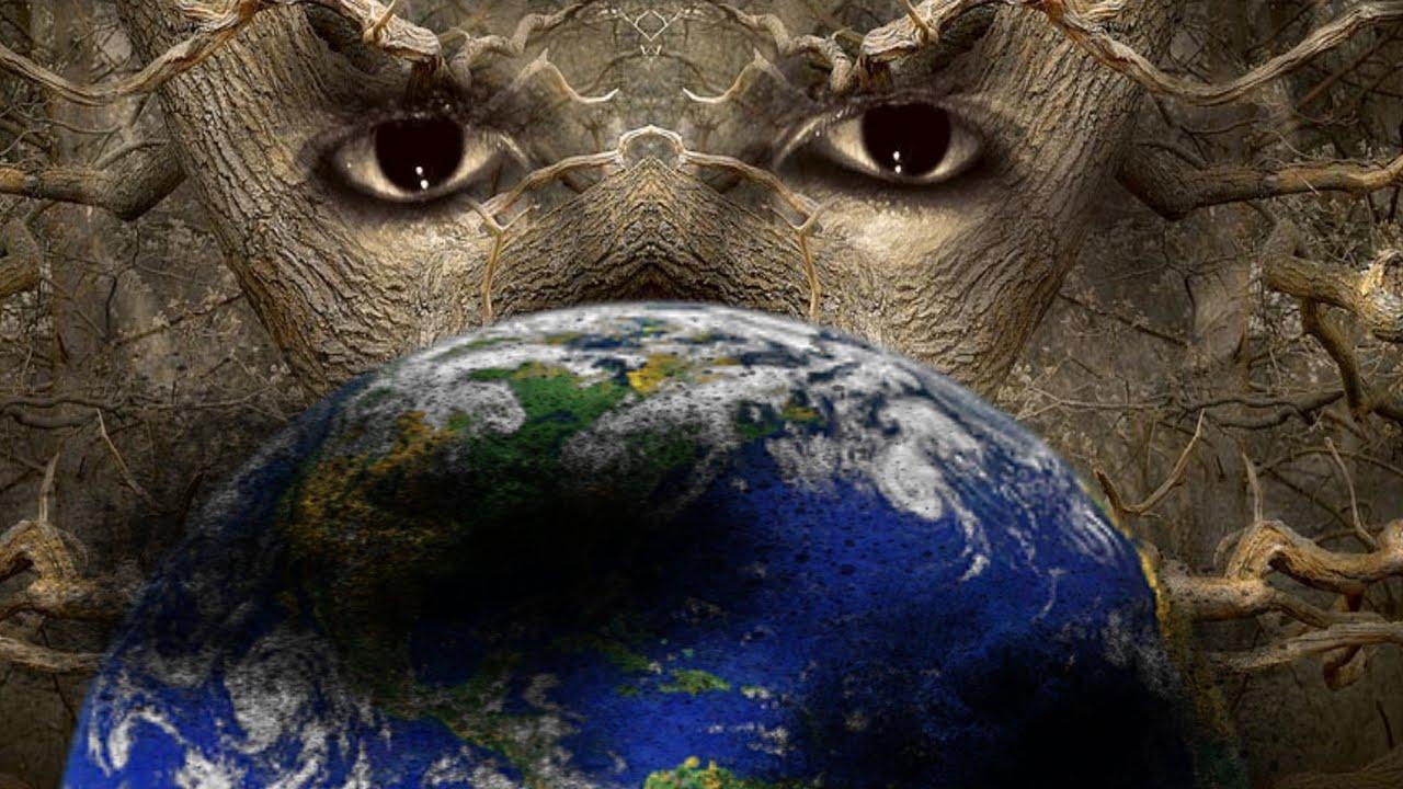 อารยธรรมมนุษย์กำลังจะถึงจุดจบหากนักวิทยาศาสตร์ไม่พบมนุษย์ต่างดาว?