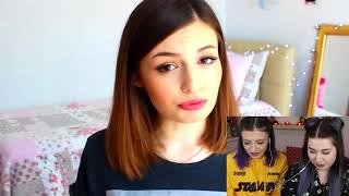 Max YouTube Star 2018'e Doğru! Elif Yalçın ve Meryem Can Anlatıyor !