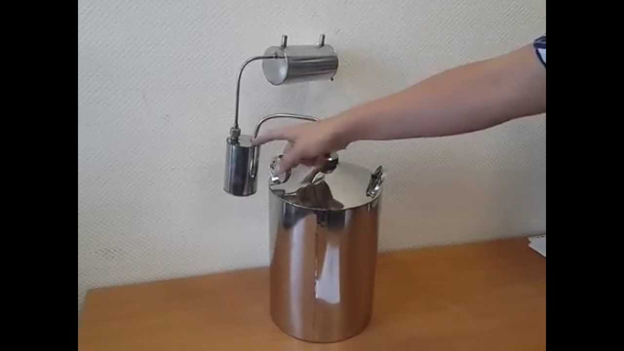 дистилляторы самогонные аппараты в перми