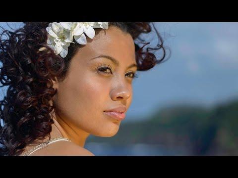 Aurore - Mon destin [Clip Officiel]