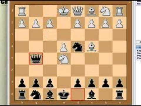 26+ Italian Game Chess Pics