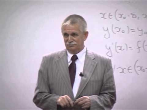Решебник по математике, решение примеров и задач