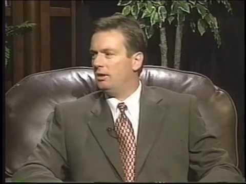 1999 Indiana State vs Oklahoma -  Inside Sooner Football Recap