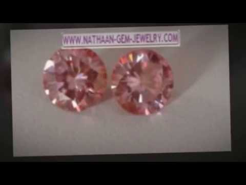 manufacturers-of-pink-color-moissanite-stones-at-wholesale-factory-prices-from-nathaan-gem-jewelery
