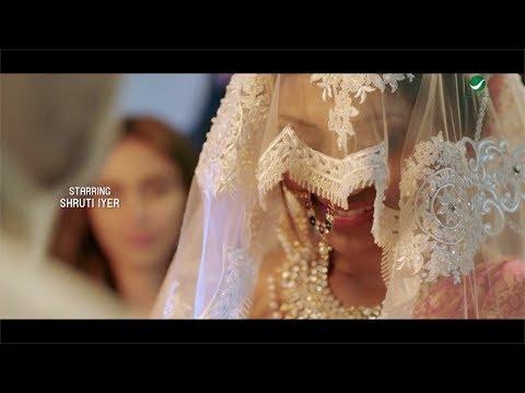 I GOT MARRIED IN LEBENON !!!| BEIRUT VLOG | Bosslady Shruti