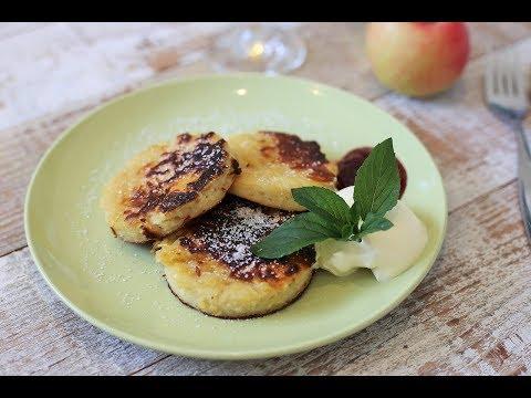 Thanksgiving Apple Recipe - Hunger Tamer -Thanksgiving Recipe Idea