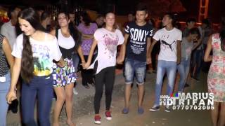 04 Mihaela Sultan si Formatia Acustic LIVE - Nunta Roxana si Valentin 05 sept 2015 (cover)