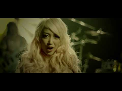 Aldious / Utopia (Full version)