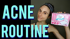hqdefault - Acne Skin Care Kinerase