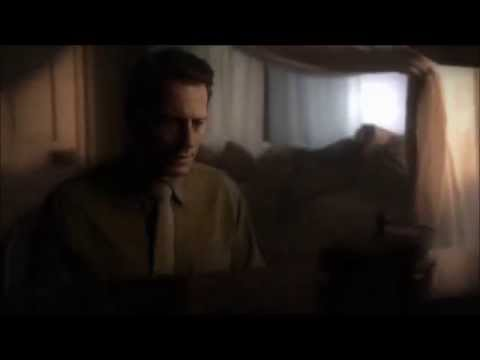 The Immortal Dr. Henry Morgan {Forever} | Lacrymosa