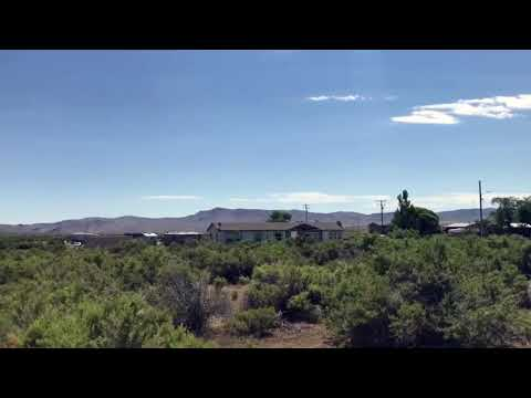 Sold by Compass Land USA - Humboldt County, NV Parcel 08-0092-06