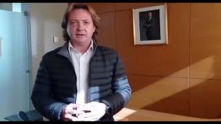 Vox ofrece al PP de Baleares presentar una moción de censura contra Armengol