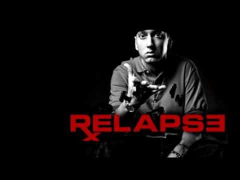 Eminem ft. 50 Cent - 300 Violins