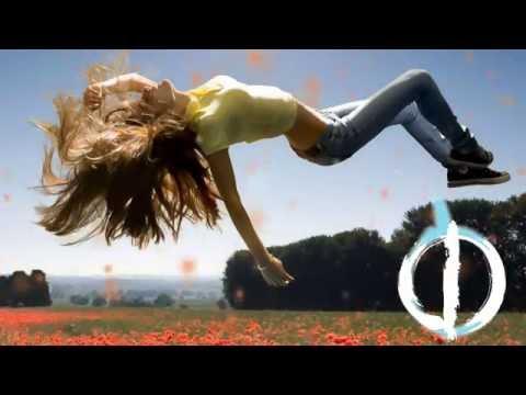 Sean Tyas - Turbo (Original Mix) [138 Uplifting#2]