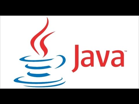 Cara Update Java Windows 7