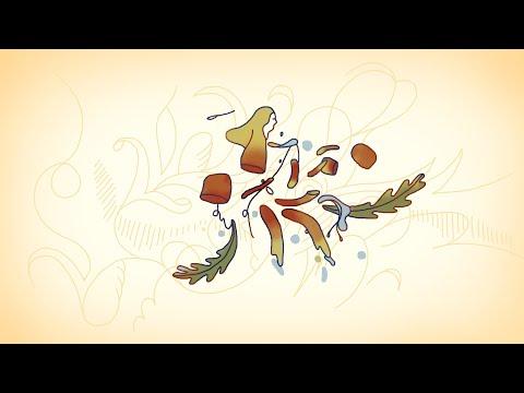 華 (佐々木 茉結) / flower (Mayu SASAKI)