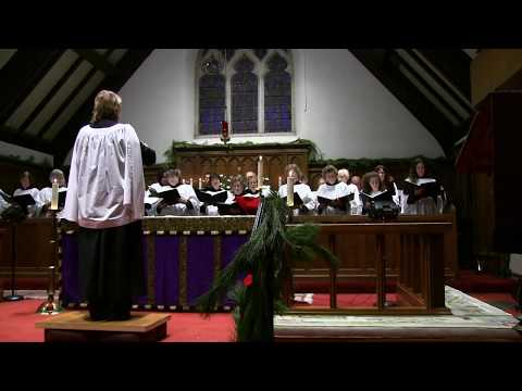 a-festival-of-lessons-&-carols-on-december-15,-2019-at-st.-paul's-parish,-brookfield,-ct.