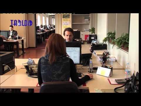 Tirocini, strumento efficace per trovare lavoro
