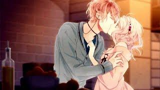 Top 10 Romance/Drama/School/Slice Of Life Anime