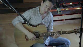 Joep Beving - Ala ( Acoustic Guitar )